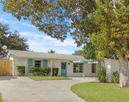 281 Camellia Street, Palm Beach Gardens image