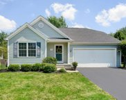 165 Cheshire Crossing Drive, Delaware image