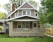 15 Webster  Avenue, Indianapolis image