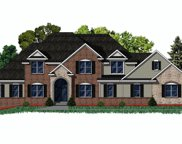13221 Stone Ct Tbb (Lot 1), Town and Country image