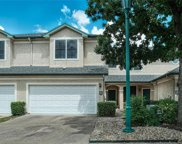 2100 Pipers Field Dr Unit 39, Austin image