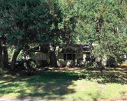 157 Fig Avenue, Fairhope image