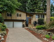 3310 199th Place SE, Bothell image
