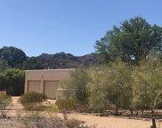 3822 E Marlette Avenue, Paradise Valley image