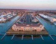 39 Ocean Watch  Court Unit #., Freeport image