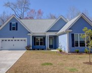 723 Quinn Drive, Wilmington image