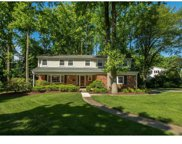 504 Gatewood Road, Cherry Hill image