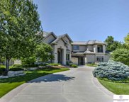 910 N 143 Avenue Circle, Omaha image