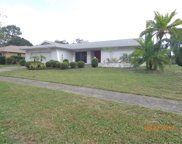 2661 Spyglass Drive, Clearwater image