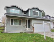 409 82nd Ave SE, Lake Stevens image