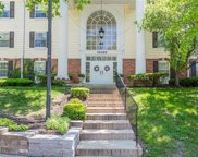 15022 Claymoor Unit #5, Chesterfield image