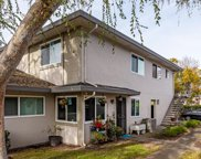 207 Watson Dr 2, Campbell image