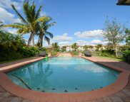 8973 Little Falls Way, Delray Beach image