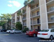2649 Nw 48th Ter Unit #438, Lauderdale Lakes image