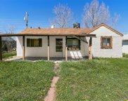 453 S Owens Street, Lakewood image