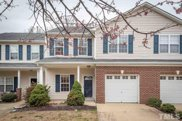 146 Cline Falls Drive, Holly Springs image