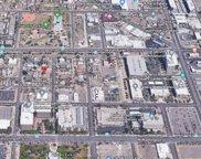 130 N 11th Avenue Unit #15, Phoenix image