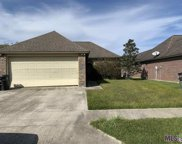 17025 Glenwood Springs Dr, Greenwell Springs image