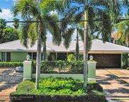 2730 NE 25th St, Fort Lauderdale image