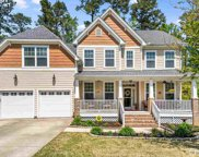 238 Forbes Road, Wake Forest image