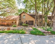 2701 Wooded Trail Court, Grapevine image