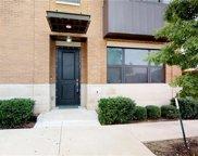 1112 S Adams Street, Fort Worth image