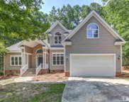 336 Forest Oaks Drive, Clayton image