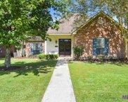 10315 Springrose Ave, Baton Rouge image