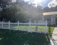 9545 Marley Avenue, New Port Richey image