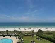 1582 Gulf Boulevard Unit 1507, Clearwater image