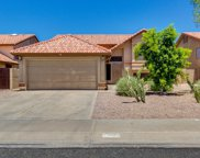 1220 W Sea Crest Drive, Gilbert image