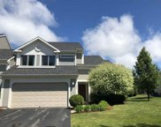 126 Hummingbird Lane, South Burlington image