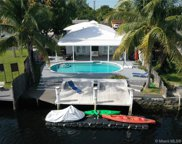 2000 Ne 15th Ave, Wilton Manors image