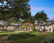 3110 Ranch Road 620, Austin image