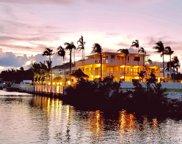 336 Laguna Avenue, Key Largo image
