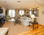 3738 Sandpiper Unit 213B, Southeast Virginia Beach image