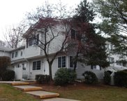 33 CHESWICH CT, Bedminster Twp. image