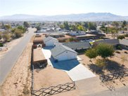 11445 Otowi Road, Apple Valley image