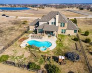 3 Granite Ridge Drive, Mclendon Chisholm image