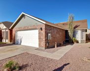 1316 W Rosewood Court, Chandler image