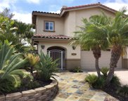 2934 Erie Street, Clairemont/Bay Park image