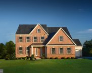 526 Seeger   Lane, West Chester image