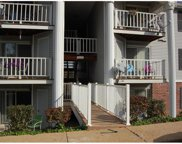 1231 Creve Coeur Crossing Unit #B, Chesterfield image