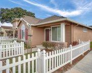 350 San Juan Grade Rd, Salinas image