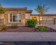 2509 W Corral Road, Phoenix image