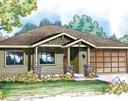 20935  Todd Valley Road, Foresthill image