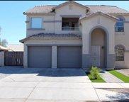 1719 W Saint Catherine Avenue, Phoenix image