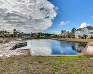 Lot 769 Welcome Drive, Myrtle Beach image