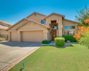 3320 S Pleasant Place, Chandler image