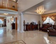 18099 Lakeview Drive, Victorville image
